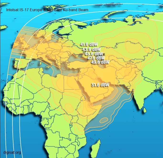 Intelsat-IS-17-Satellite-KuBand-Europe-Middle-East-Footprint-Map.jpg