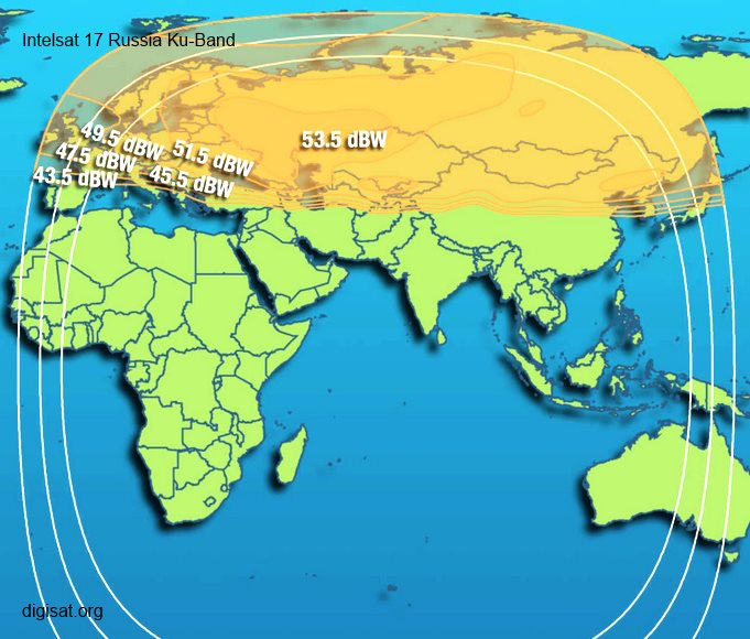 Intelsat-IS-17-Russia-Ku-Band-Coverage-Map.jpg