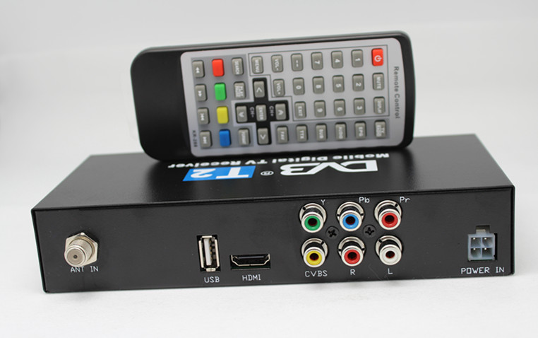 Car-Digital-DVB-T2-TV-Receiver-Antenna-DVB-T-2-Tuner-Box-H-264-1080p-HD-HDMI-New.jpg