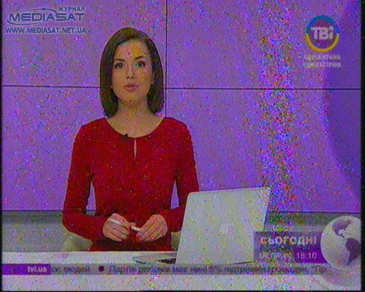 tvi_22_channel_kyiv.jpg