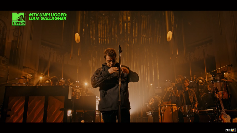 MTV Live HD MTV Unplugged_ Biffy Clyro. 20200128_234333 #1.ts_snapshot_00.01.975.png